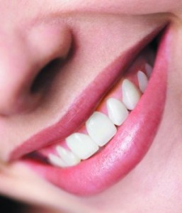 5 Steps to Maintaining a Healthy Smile!