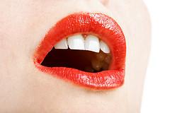 Keys-to-combat-sensitive-teeth