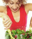 Menus-low-in-calories
