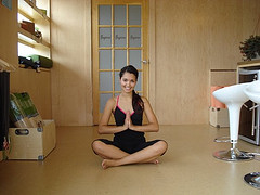 Useful Tips to Enjoy the Benefits of Yoga
