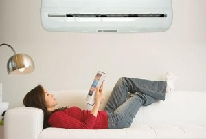 air-conditioning-and-health