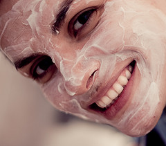 order-of-application-of-facial-care