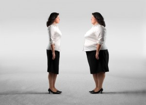 overweight-comprison