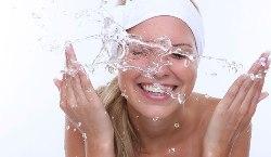 prepare-your-skin-before-makeup