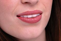 remedies-for-having-white-teeth