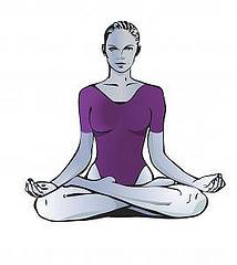 Useful tips for meditation