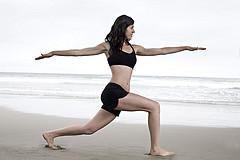 Yoga Care!
