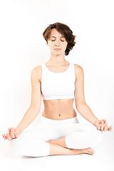 yoga-tips