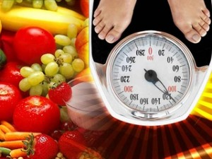 Food-Healthy-Diet-Weight-Loss