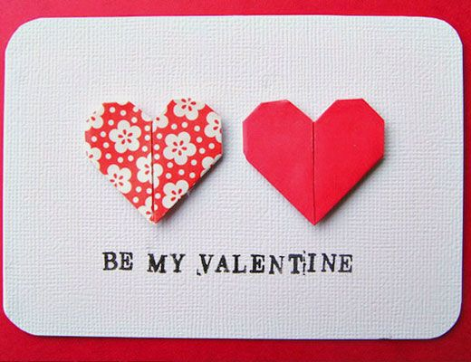 Valentine's Gifts For Your Girl Friend!